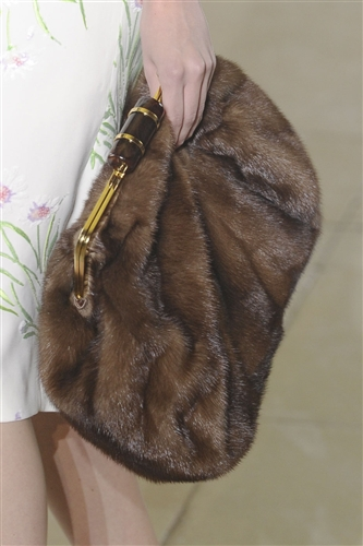 Fancy Faux Furs are in Fashion | Pierotucci Leather Factory Blog
