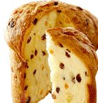 Panettone Desserts from Pierotucci