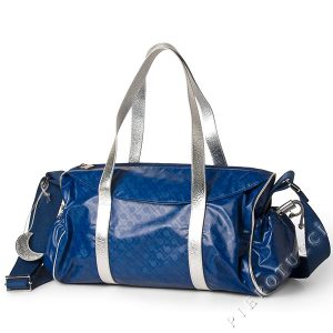 Gherardini lightweight duffel bag