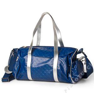 Gherardini lightweight duffel bag