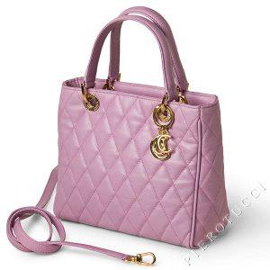 Chanel inspired Pastels from Cosci Designer Handbags