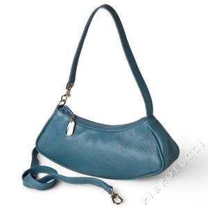 Cosci Pastel colored designer handbag