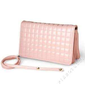 Mini Bag from Cosci in Patent Leather