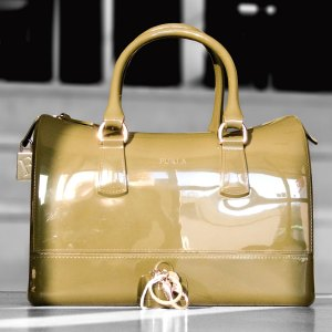 Furla Candy Designer Handbag