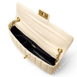 Chanel Inspired Handbag