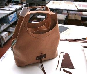 Italian-leather-handbag-model
