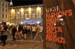 QVC per Vogue
