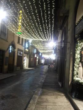 ChristmasLightInItalyAsSeenByPierotucciLeatherFactory