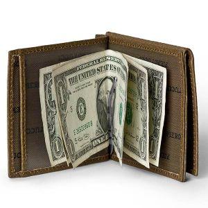 MoneyClipWallet