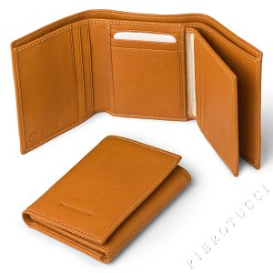 Men'sTriFold