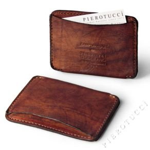 Campomaggi_Card_Holder_in_distressed_leather_12845