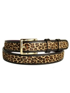 classic-leopard-belt