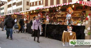 florence-christmas-market