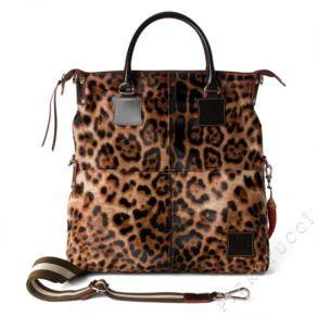 Fortunata_Leather_Bag_Designer_Handbag_only_3_pieces_12254