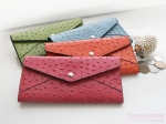Women'sWallets