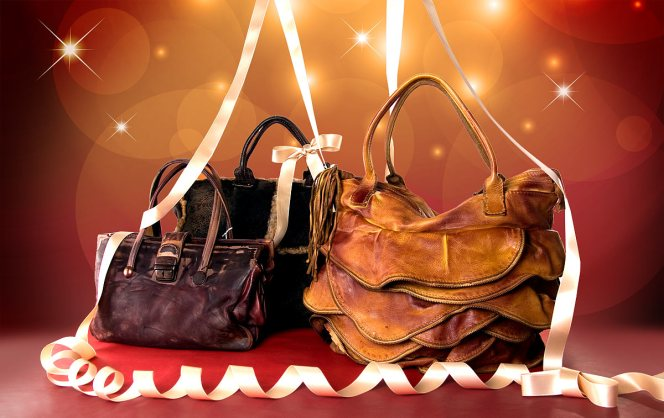 Pierotucci Leather Factory 20% of Holiday Sale
