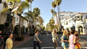 Santa-Barbara-State-Street-by-Jay-Sinclair