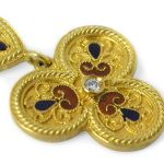 18K_Yellow_Gold_Pendant_Etruscan_style_8228_zoom