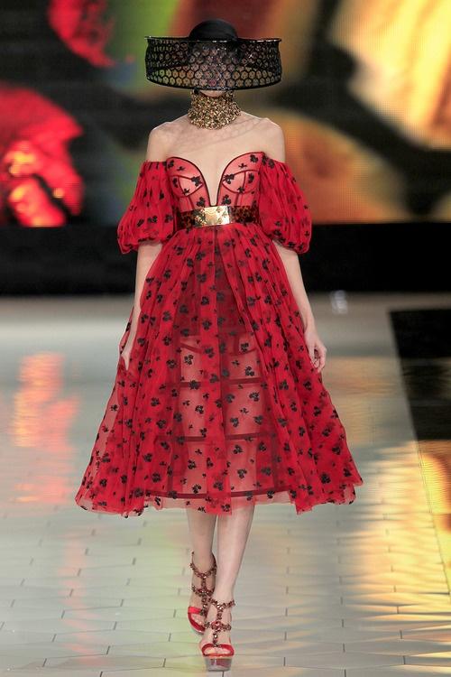 Alexander McQueen, Go Red for Women and Pierotucci Italian Leather handbags
