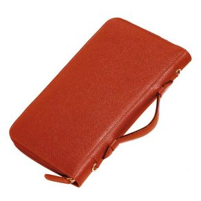 CLEARANCE_Italian_leather_document_and_credit_card_organizer_622