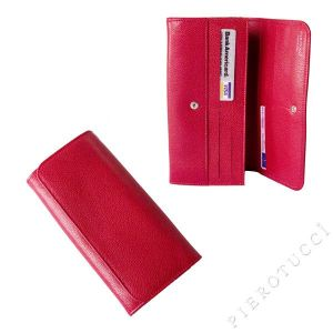 Leather_Multi_Section_Wallet_in_Embossed_Nappa_Leather_14181_zoom