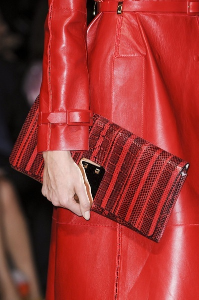 valentino leather jackets and leather handbags 2013