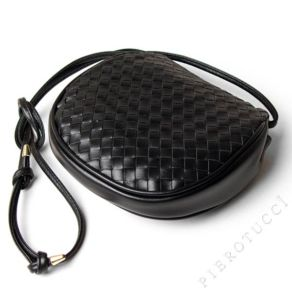 Cosci_Italian_Leather_Shoulder_Bag_style_purse_11451