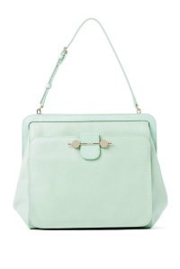 mint green jason-wu