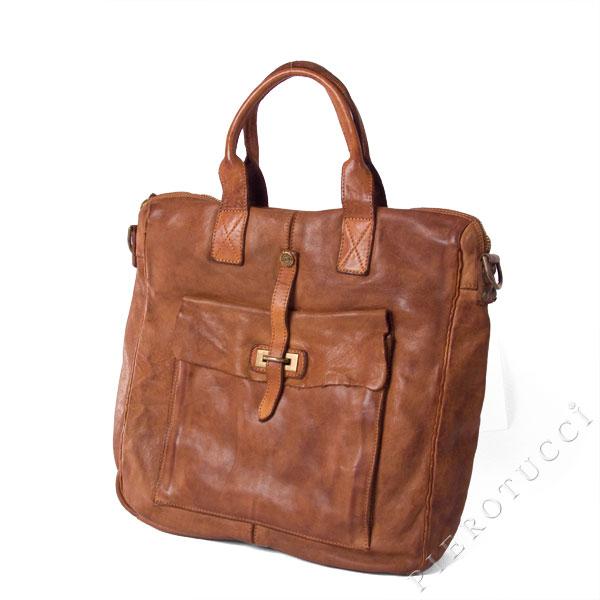 Campomaggi Bags, super sized tote bag