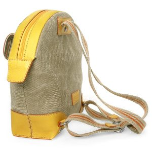 Kids geniune Itailan leather bags from Pierotucci