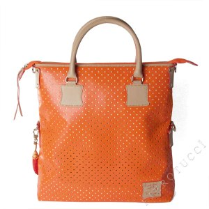 Designer Italian Leather Handbags, style tote bags