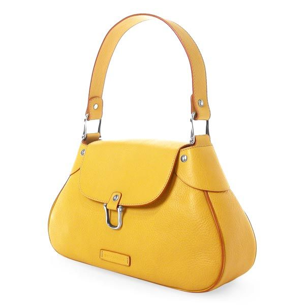 Toscanella genuine Italian leather handbags