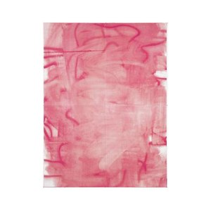 4--think-pink-pierotucci