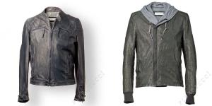 italian-leather-jackets-blog