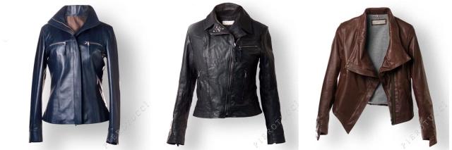 Italian-leather-photo-blog
