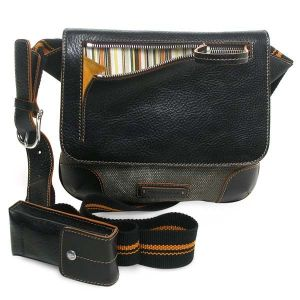 Toscanella_Canvas_and_Leather_Messenger_Bag_mini_7018_zoom