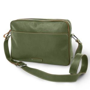 Toscanella_Leather_Messenger_Bag_with_top_zip_Discontinued_Item_600_zoom