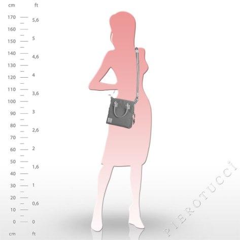 Silhouette_woman