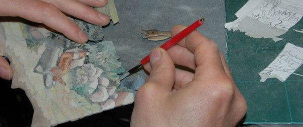 traversari-stone-mosaics