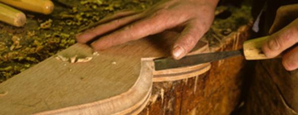 wood-restauro